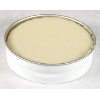 Crema de ghete Guban incolora / transparenta