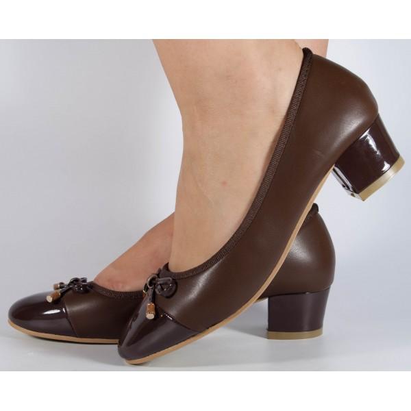 Cauta? i pantofi de femeie)