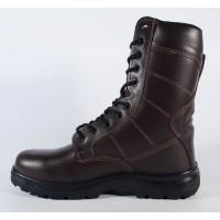 Bocanci/Ghete militari, jandarmi, paza profesionali, pentru munte si conditii grele (cod: BM-03P)